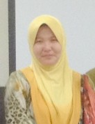 Dr. Rosfaiizah Siran
