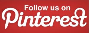 Follow-us-Pinterest1