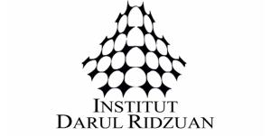 Institut Darul Ridzuan