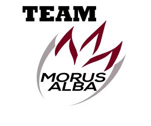 TEAM MORUS ALBA